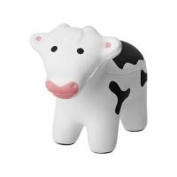 Антистресс Attis в форме коровы