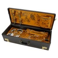 Подарочный набор «Королевская охота»