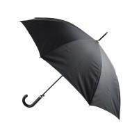 Зонт-трость полуавтомат Алтуна