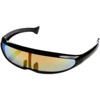 Солнцезащитные очки Planga
