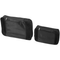 Упаковочные сумки - набор из 2