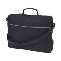 Конференц-сумка Kansas для ноутбука 15