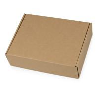 Коробка подарочная «Zand» M