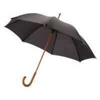 """Зонт-трость Jova 23"""" классический"""