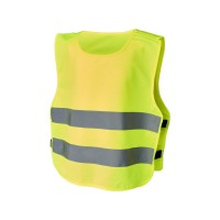 Защитный жилет на липучках Odile для детей 3-6лет