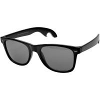 Солнцезащитные очки-открывашка