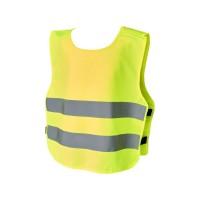 Защитный жилет See-me-too для непрофессионального использования