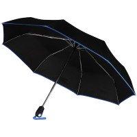 Зонт складной Уоки