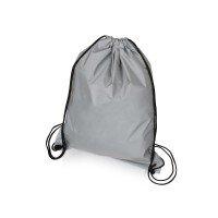Водонепроницаемая сумка-мешок Reflector со светоотражающим эффектом