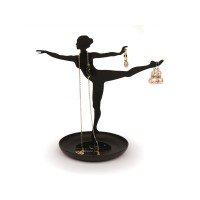 Подставка для аксессуаров Ballerina