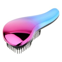 Расческа для склонных к спутыванию волос Cosmique