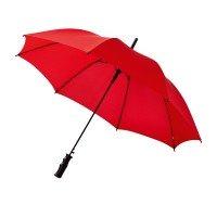 Зонт Barry 23 полуавтоматический