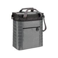 Стеганая сумка-холодильник