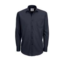 Рубашка мужская с длинным рукавом Smart LSL/men