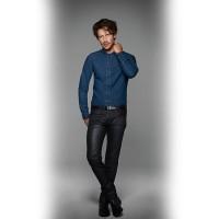 Рубашка  мужская DNM Vision/men