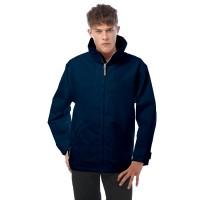 Куртка мужская Sparkling/men