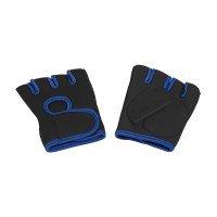"""Перчатки для фитнеса """"Рекорд"""""""