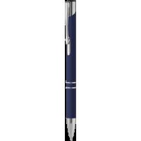 KOSKO SOFT  Ручка Темно-синяя 1002.14