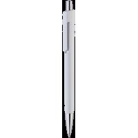 Ручка SANDY Белая 1052.07