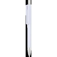 Ручка VIKO (набор) Белая 2021.07