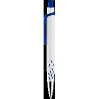 LIKE Ручка Синяя 1037.01