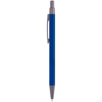 MOTIVE TITAN Ручка Синяя 1103.01