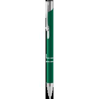KOSKO SOFT MIRROR Ручка Зеленая 1003.02