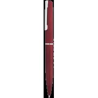 MELVIN SOFT Ручка Красная 2310.03