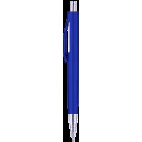 FILI METALLIC Ручка Синяя 1054.01