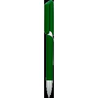 ZOOM SOFT Ручка Зеленая 2020.02