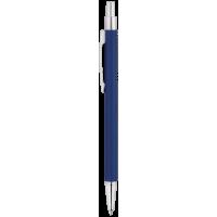 MOTIVE Ручка Синяя 1101.01