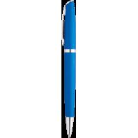 VESTA SOFT Ручка Синяя 1121.01