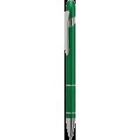SONIC Ручка Зеленая 2012.02