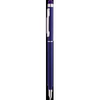 KENO METALLIC Ручка Темно-синяя 1115.14