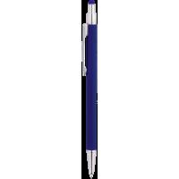 MOTIVE SOFT STILUS Ручка Синяя 1104.01