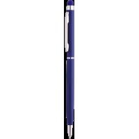 KENO SOFT Ручка Темно-синяя 1116.14
