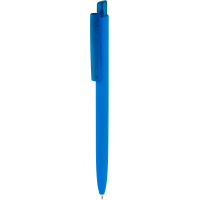 Ручка POLO SOFT FROST Голубая 1306.12