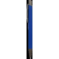 Ручка KIVI SOFT Синяя 2500.01