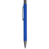 MAX SOFT Ручка Синяя 1110.01