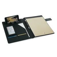 Папка для документов Basic