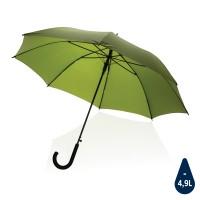 Автоматический зонт-трость Impact из RPET AWARE™
